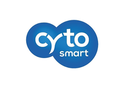 CytoSmart