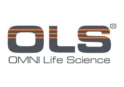 OLS OMNI Life Science