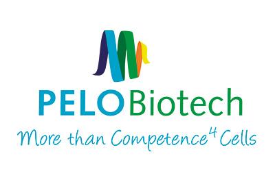 PeloBiotech
