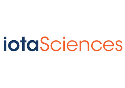 iotaSciences